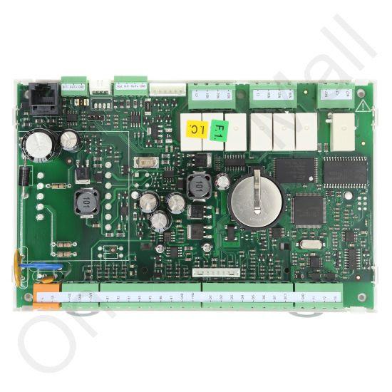 Carel UPCB001DS0 Board Controller