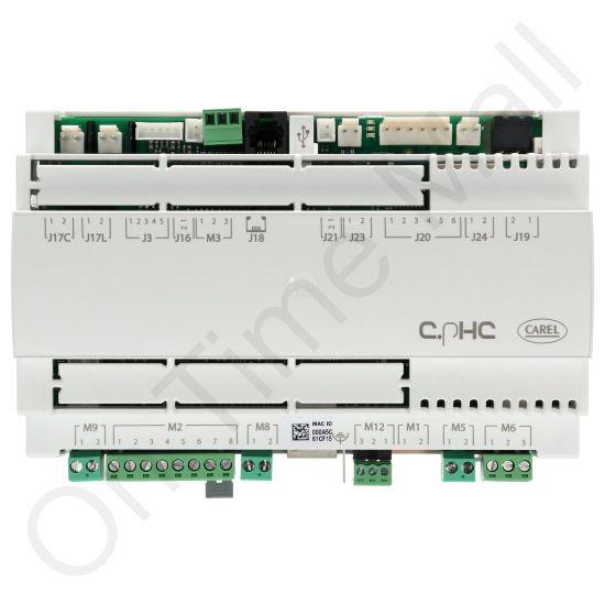 Carel URH00000T3 Electronic Controller