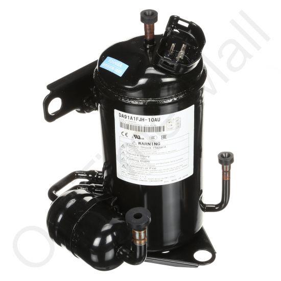 Carel ZCCTDA0910 Compressor