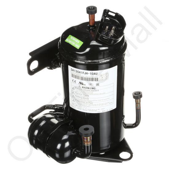 Carel ZCCTDA1300 Compressor