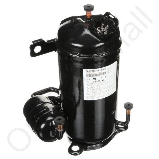 Carel ZCCTDA3300 Compressor