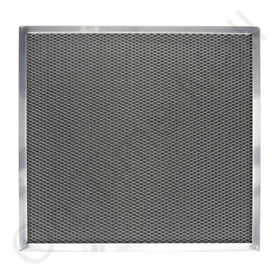 Aprilaire 4510 Air Filter