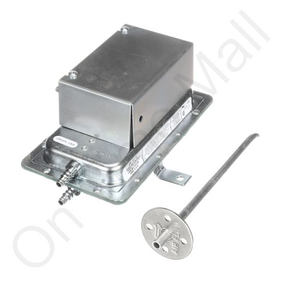 Aprilaire 4592 Airflow Switch