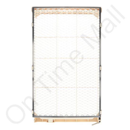 Aprilaire 4598 Ionizer Frame