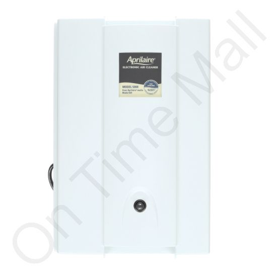 Aprilaire 4827 Power Pack