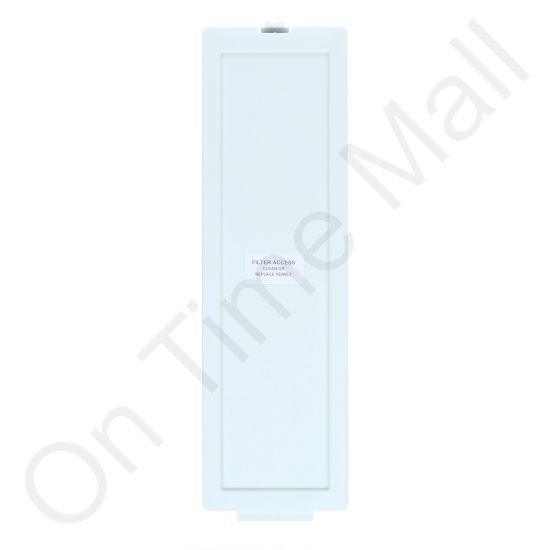 Aprilaire 4861 Grey Filter Door