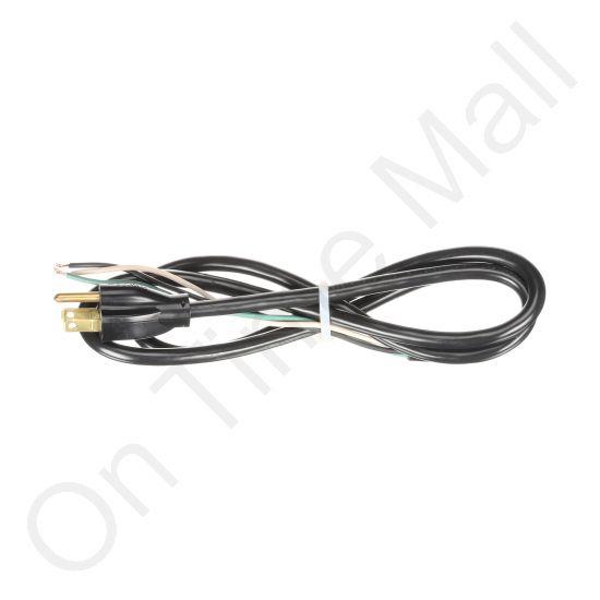 Aprilaire 5157 Power Cord