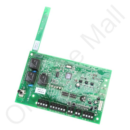 Aprilaire 5353 Control Board Kit