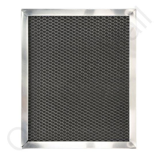 Aprilaire 5443 Air Filter