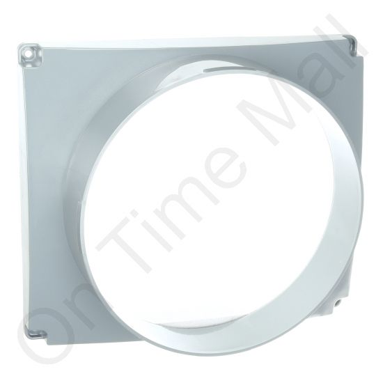 Aprilaire 5451 Inlet Duct Panel