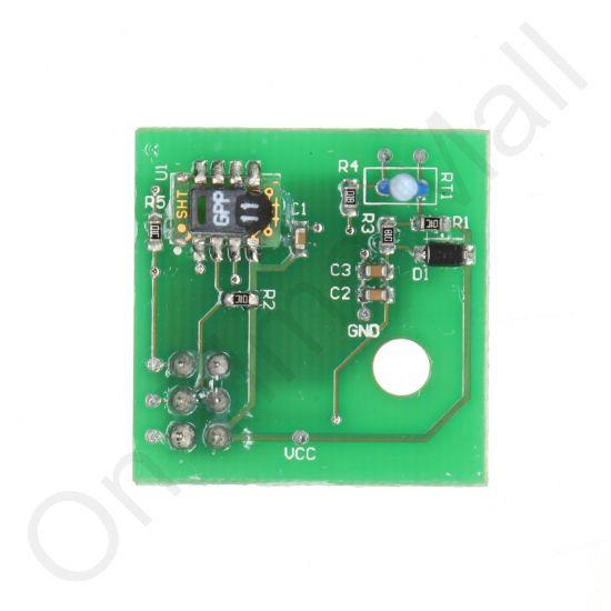 Aprilaire 5460 RH Sensor