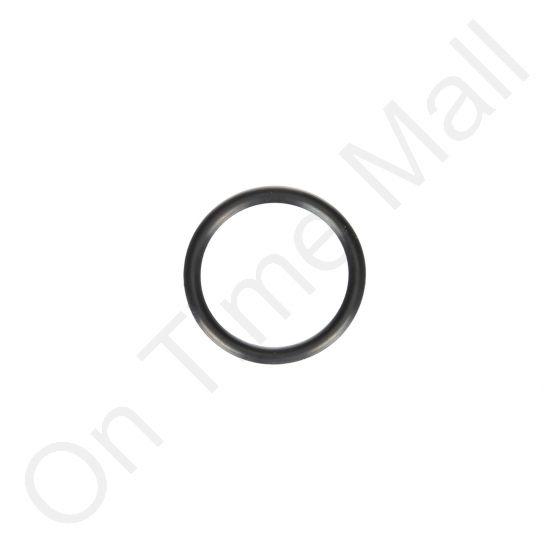 Nortec 132-6004 O Ring