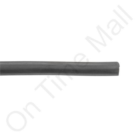 Nortec 132-8840 Condensate Hose 3/8In I.D