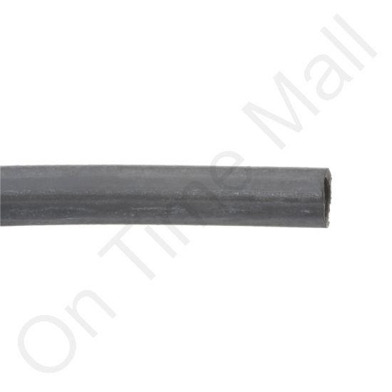 Nortec 132-8860  Hose Fill/Cup 16 MM ID