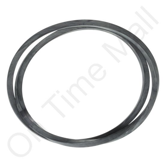 Nortec 252-4361  Tank Cover Plate Gasket