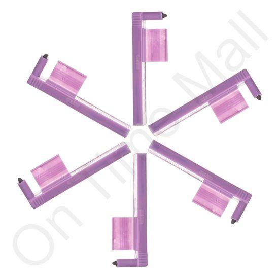 Universal 10557396 Pen