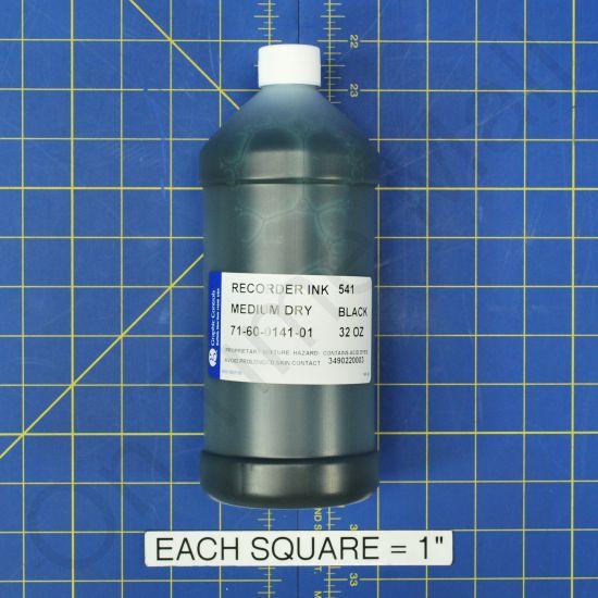 Universal 71-60-0141-01 Bottled Ink