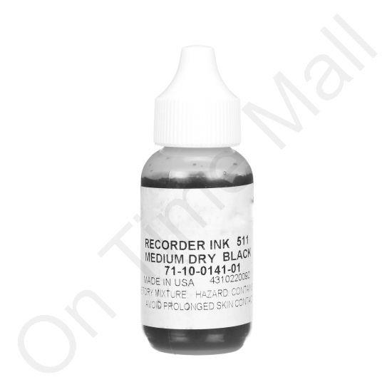 Universal 71-10-0141-01 Bottled Ink
