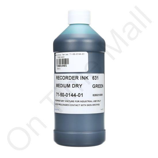 Universal 71-50-0144-01 Bottled Ink
