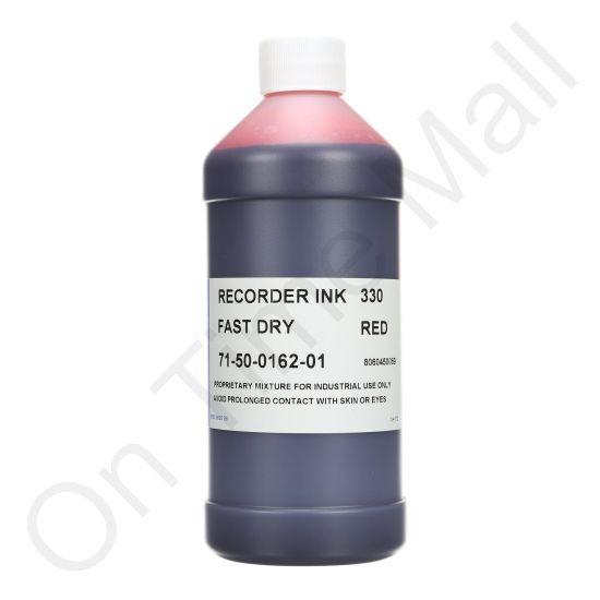 Universal 71-50-0162-01 Bottled Ink
