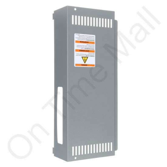 Aprilaire 4987 Electrical Access Panel & Screw