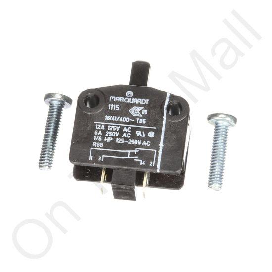 Aprilaire 4988 Safety Interlock Switch
