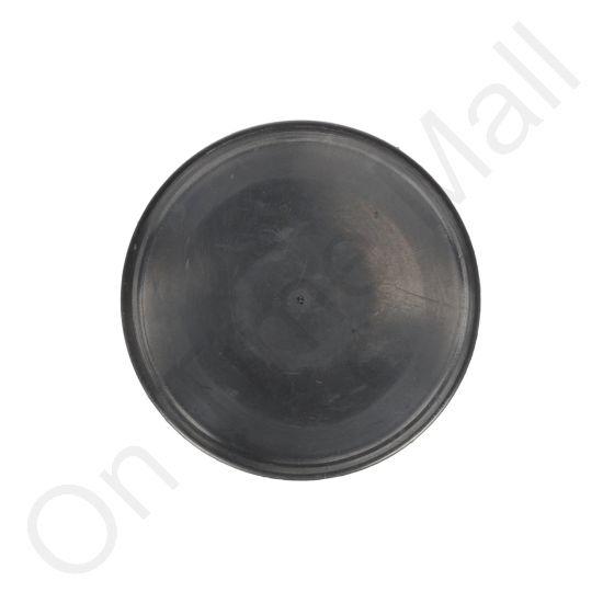 Aprilaire 4990 Fill Cup Cap