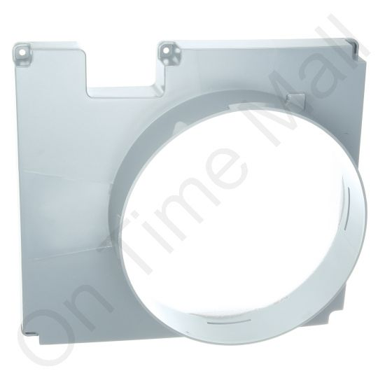Aprilaire 5449 Outlet Duct Panel