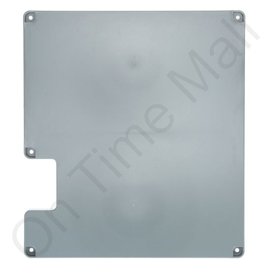 Aprilaire 5452 Outlet Cover