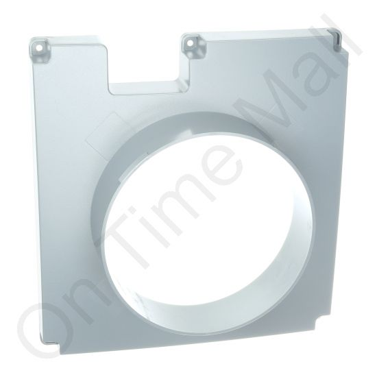 Aprilaire 5698 Duct Panel