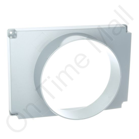 Aprilaire 5699 Inlet Duct Panel