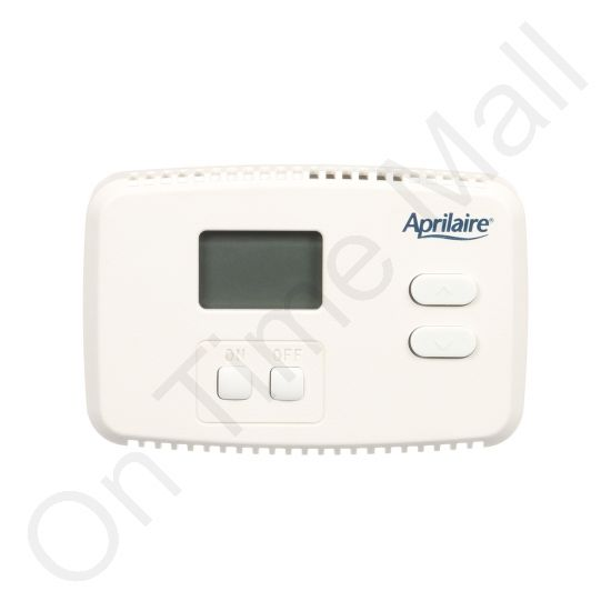 Aprilaire 70 Living Space Control