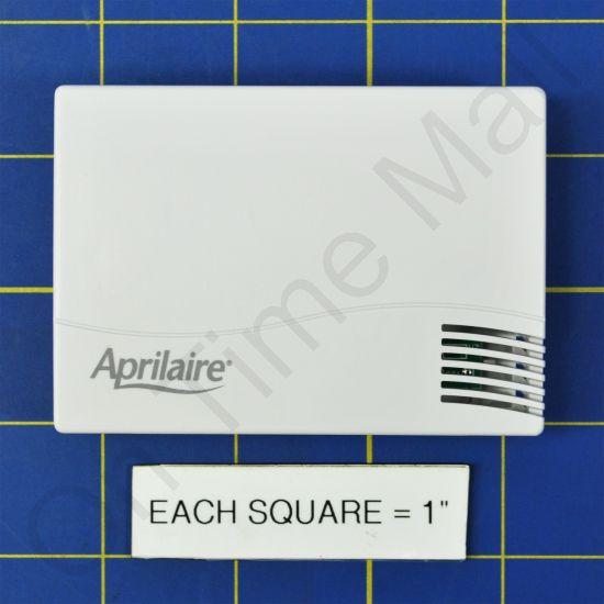 Aprilaire 8081 Temperature Support Module