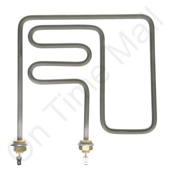 Skuttle 000-0430-055 Heating Element