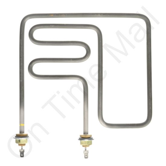 Skuttle 000-0430-056 Heating Element