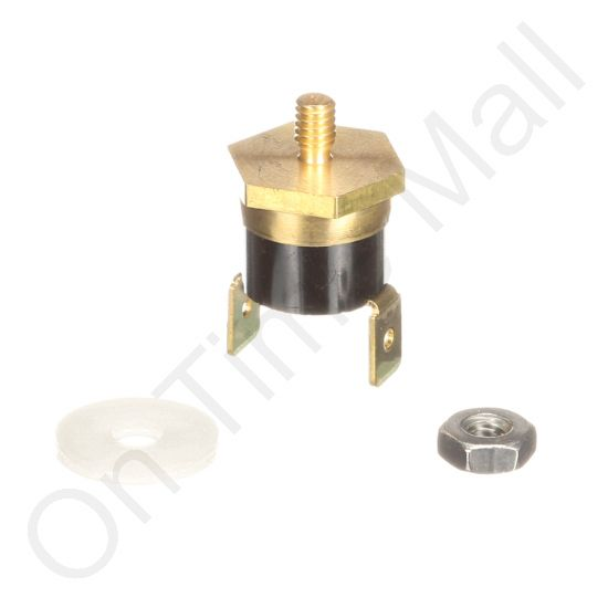 Skuttle 000-0431-030 Thermal Fan Control Thermostat
