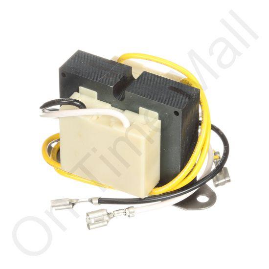 Skuttle 000-0814-133 Transformer