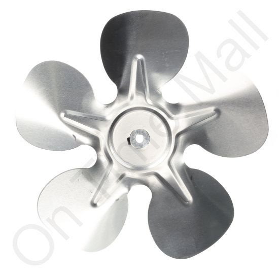 Skuttle 000-1318-079 Fan Blade