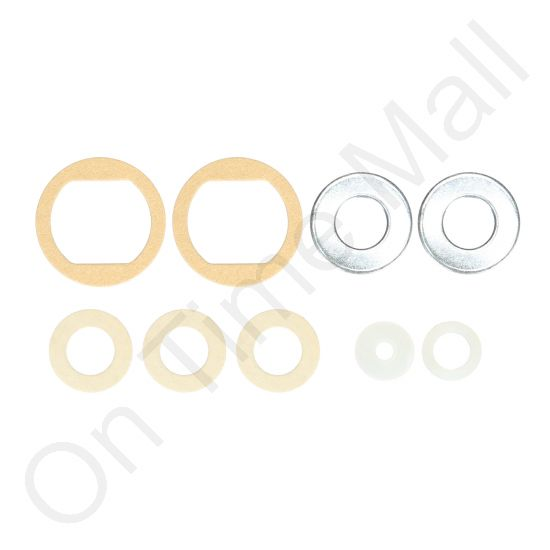 Skuttle A00-0693-020 Gasket Set
