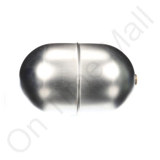 Skuttle A00-1309-012 Float Ball