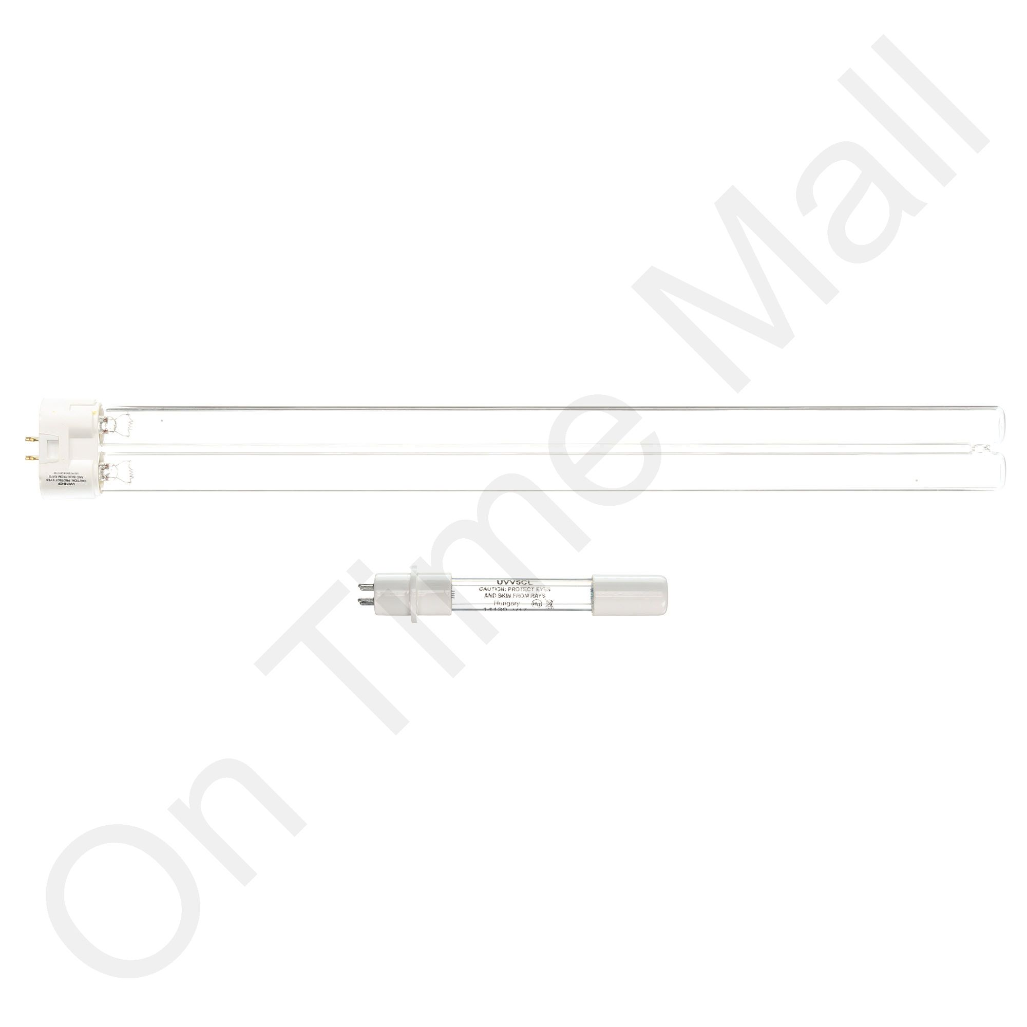 dynamic lsk 25403 16 replacement lamp kit dynamic lsk 25403 16 replacement lamp kit