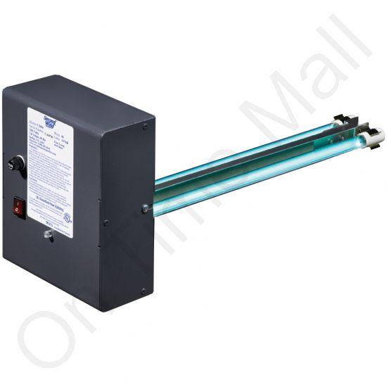 Second Wind 2000 Air Purifier