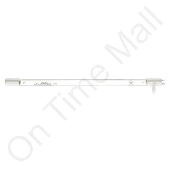 Second Wind 1082 SIPT UV Lamp