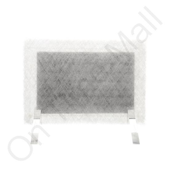 20 x 20 x 1 3 Pack Dynamic Air Cleaner Replacement # C3P2020 Filter Pads,