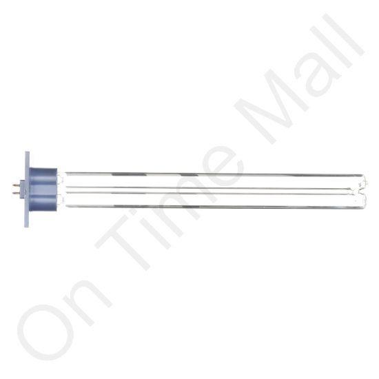 Dynamic AGL1430 PCO UV Lamp