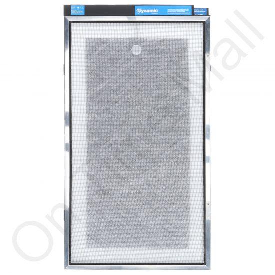 Dynamic 1P2123C24 21 x 23 Air Cleaner