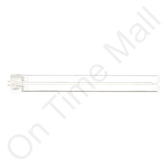 Dynamic LSK2412 UV Lamp 12 inch