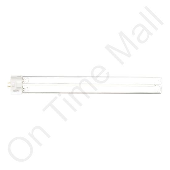 Dynamic LSK241203 UV Lamp 12 inch