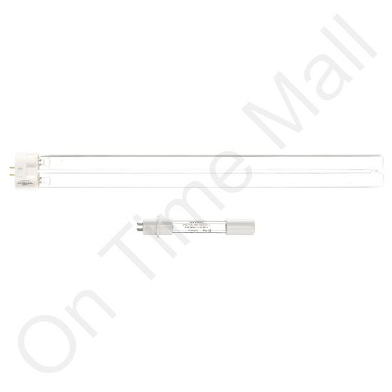 Dynamic LSK-25403-16 Replacement Lamp Kit