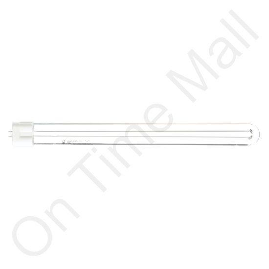 Dynamic LSK361603 UV Lamp 16 inch
